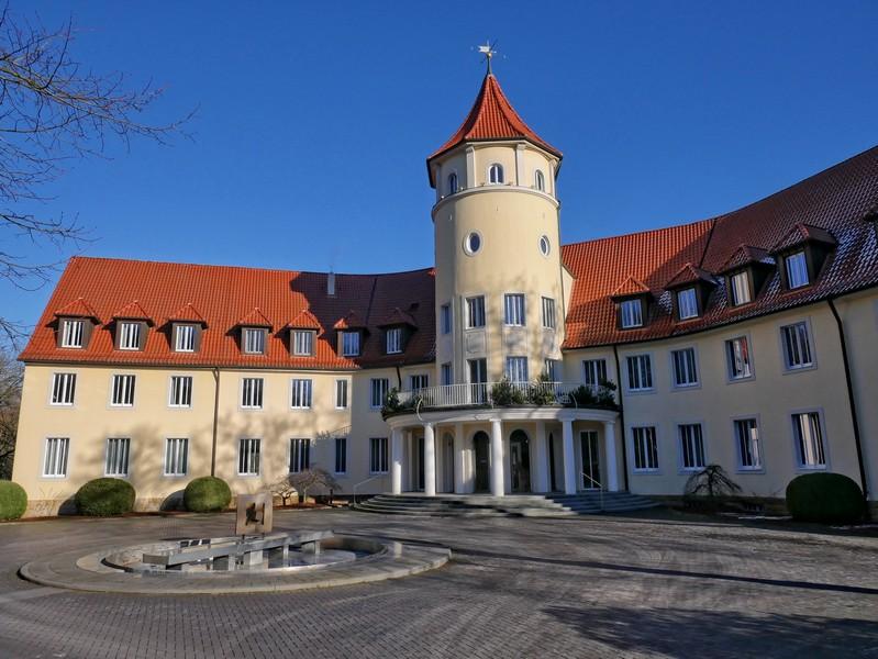 Weidtmans Hof